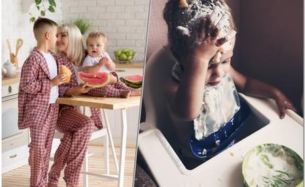 40 фото, которые расскажут о реальной жизни мам
