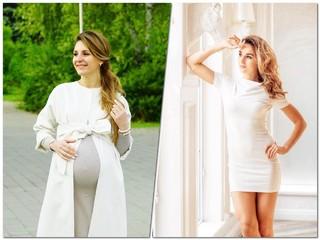 Личный опыт: мама поделилась 4 простыми секретами похудения