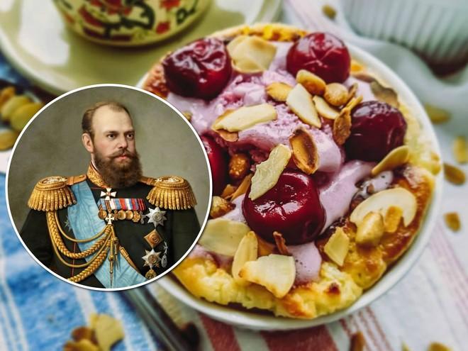 Проще простого: как приготовить ребенку любимую кашу императора Александра III