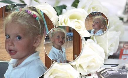 Видео: сказка про волшебную розу от Лизы Галкиной