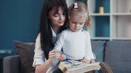 Мы вместе! Хобби, которые объединят маму и ребенка