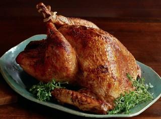 Как приготовить гуся в духовке. Лучшие рецепты запеченного в духовке гуся