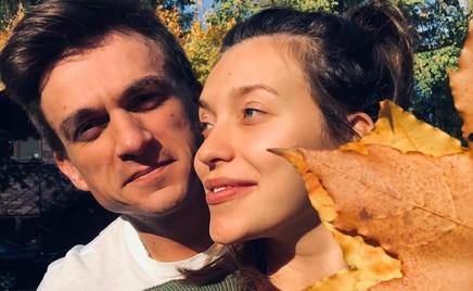 Не шутка: Регина Тодоренко о том, как Влад Топалов узнал о ее беременности