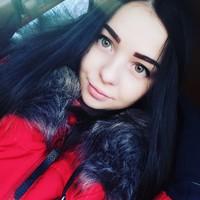 Мария Шумилова