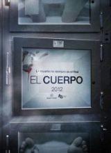 ПроКино - Тело (2012), триллер