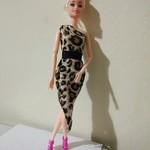 Одежда для Барби! Итог