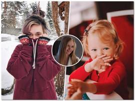Совет от Елены Кулецкой: мамам нужно избавляться от тревожности