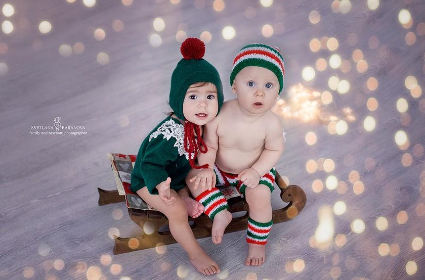 открыточки для малышей
