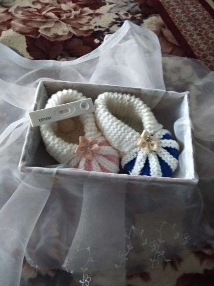 Подарок на 14 февраля)))