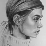 Мои портреты