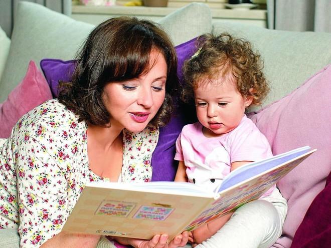 Трогательно: Анна Банщикова рассказала о своей маленькой дочке