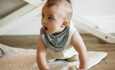 Совет дня: для развития ребенка иногда полезно быть… «ленивой» мамой