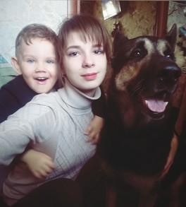 История о моей собаке, о ветврачах и выводах.
