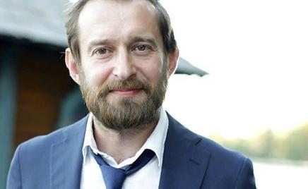 Константин Хабенский готовится стать отцом в третий раз