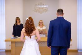 Ах эта свадьба...часть три😏 немножко фото👌