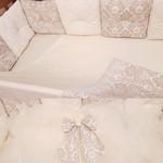 Комплект из королевского Дамаска 👑👑👑