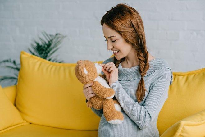 что можно, чего нельзя на 30 неделе беременности