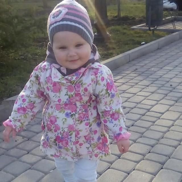 У нас настоящая весна!))