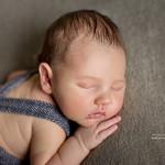 для новорожденных в Брянске