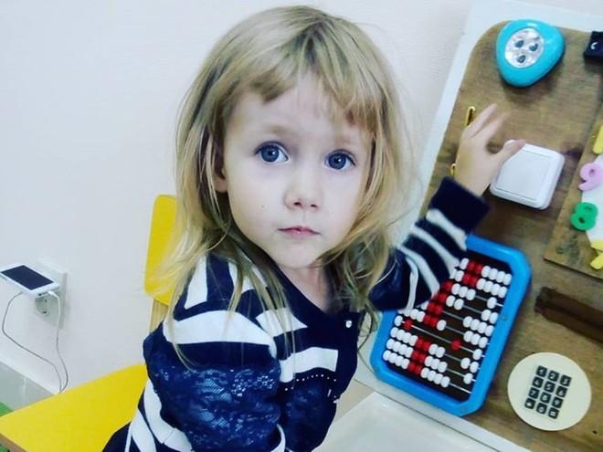 Совет дня: убедитесь, приносят ли пользу ребенку развивающие занятия
