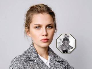 До чего гормоны «довели»! Беременная Дарья Мельникова поделилась провокационным фото