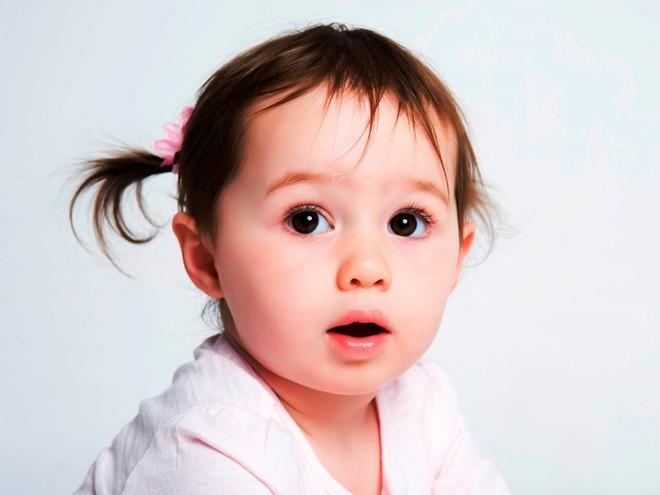 Какая группа крови будет у ребенка: таблица, влияние родителей