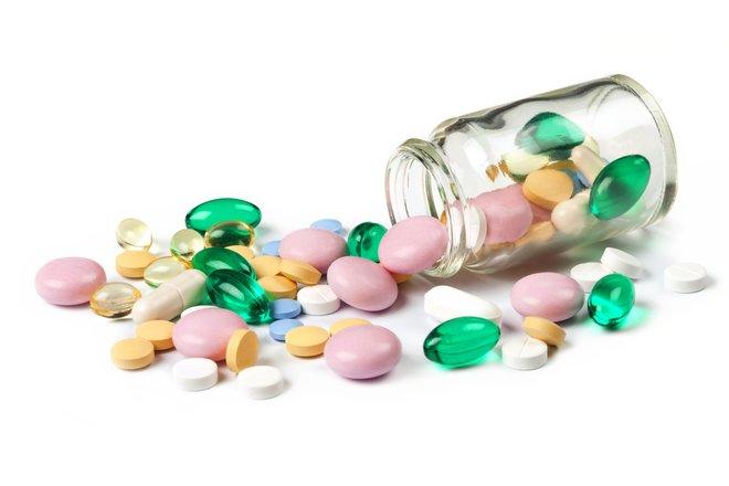 Потребность в витаминах и полезных элементах на 20 неделе беременности