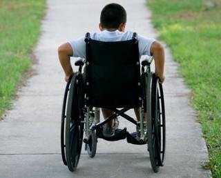 Пенсия детям-инвалидам и инвалидам с детства 1, 2 и 3 группы
