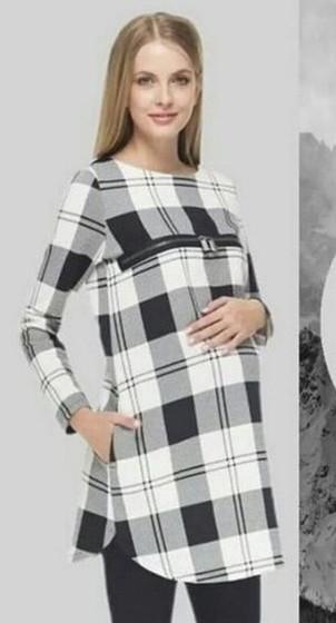 dd17777065b3a Как выбрать одежду для кормящих мам - Грудное вскармливание