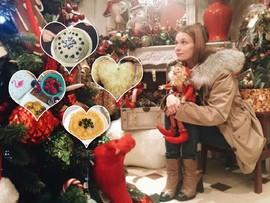Лучший стимул: Светлана Иванова рассказала, что готовит дочкам