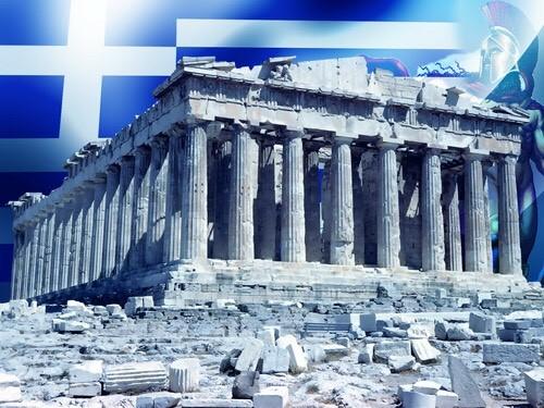 Греция, о.Крит