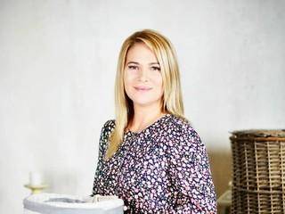 Квашеная капуста и петрушка: Виктория Макарская поделилась простыми рецептами красоты