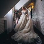 """Конкурс """"Свадебный образ невесты"""". Финальное голосование."""