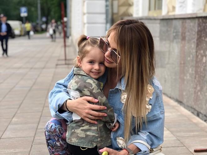 Видео: мастер-класс по детской мимике от Анны Хилькевич