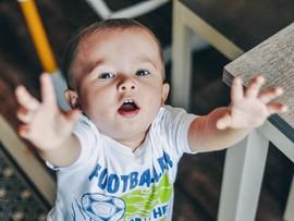 Совет дня: учите ребенка правильно озвучивать свои потребности