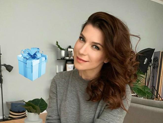 Екатерина Волкова поделилась идеями, что подарить мужчинам на 23 февраля