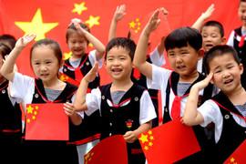 Китайцев станет больше? Власти снимают запрет на количество детей