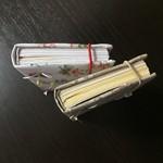 Мини Артбуки , формата А6. Доступны к продаже, можно изготовить на заказ по вашему желанию !!!