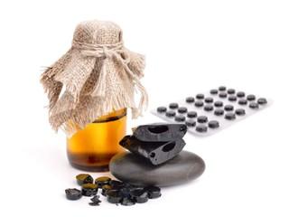 Мумие для волос: применение и рецепты масок