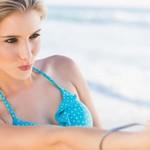 Правила поведения на сайтах знакомств - 7 советов