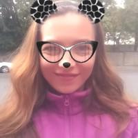 Светлана Мазырина