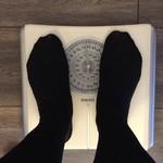 Считаю калории, день 15 (22.10.18)