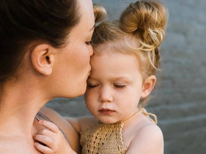 Совет дня: эти симптомы помогут понять, что ребенок переутомился