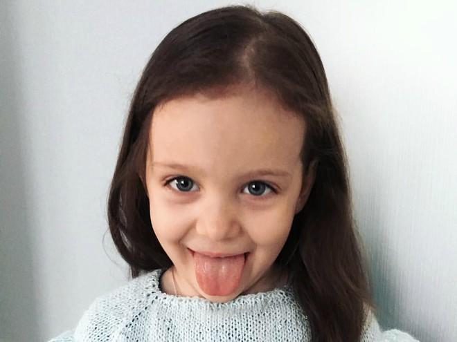 Совет дня: переживаем период детского манипулирования родителями