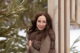 Ищу модель, Москва