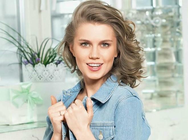 За 21 день: Дарья Мельникова намерена избавиться от вредной зависимости