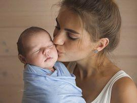 Монолог мамы: «Как я искала врача для платных родов»